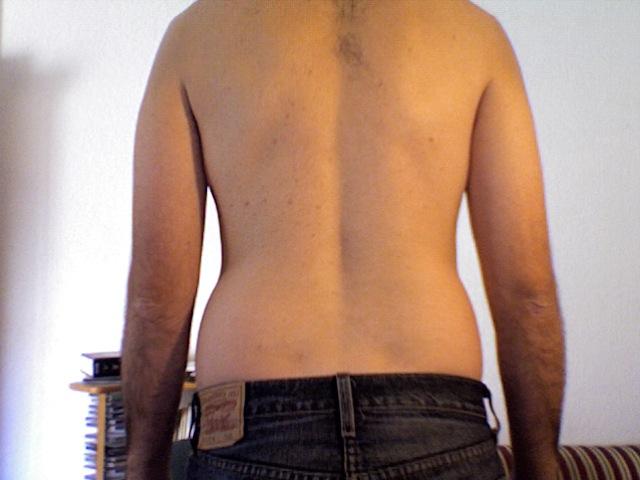 Como reducir la grasa dela cintura picture 3