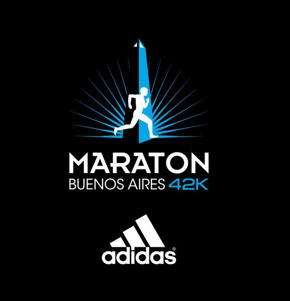 Semana 4 d a 26 prepar ndome para la marat n semana 52 for Semana del diseno buenos aires