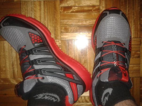 zapatillas_nuevas