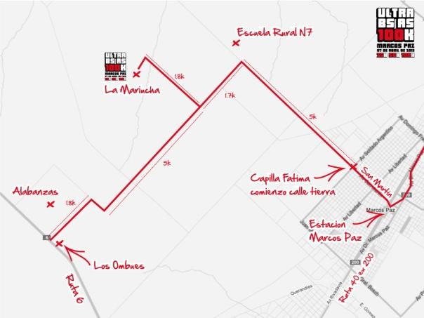 mapa02
