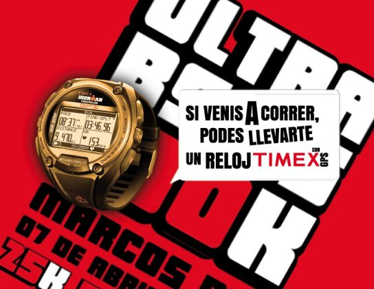 ultra_buenos_aires_timex