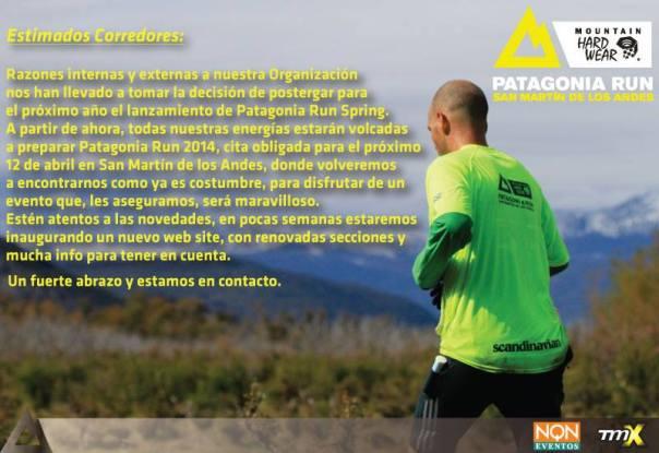patagonia_run_spring