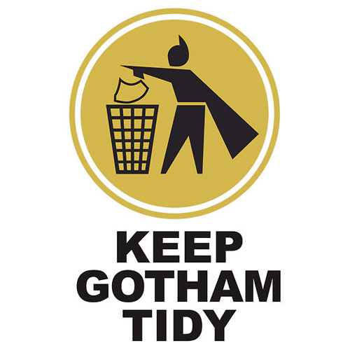 keep-gotham-tidy
