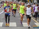 ciudad-maraton-buenos-aires-50