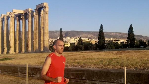 Corriendo_en_Grecia