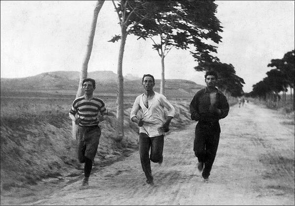 primera_maratón