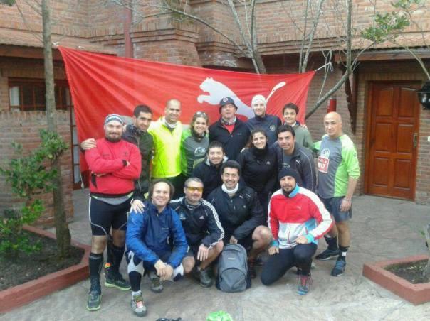 puma_runners