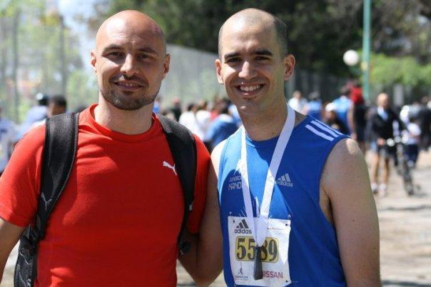 Maraton2010_remera