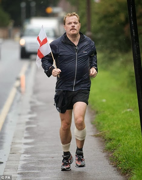 Correr semana 52 for Correr adelgaza