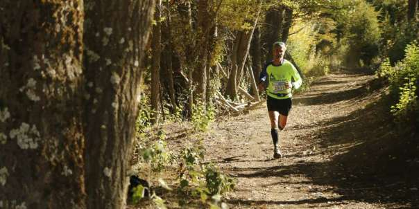 Patagonia Run 2015