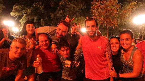 PUMA_Running_Team