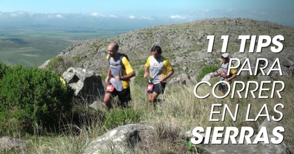 11_tips_para_correr_en_las_sierras_de_tandil