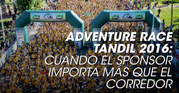 Terma_Adventure_Race_Tandil_2016