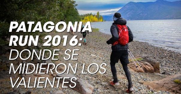 Patagonia_Run_2016