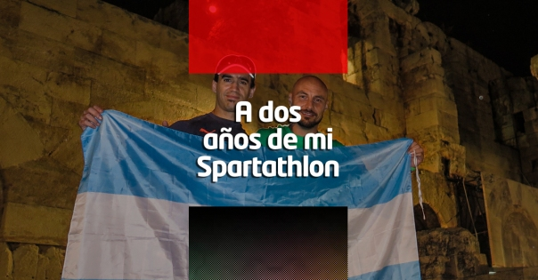 a-dos-an%cc%83os-de-mi-spartathlon