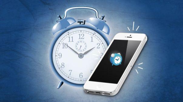 alarma_celular