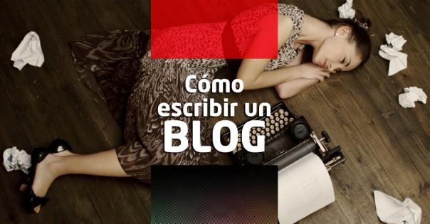 como_escribir_un_blog
