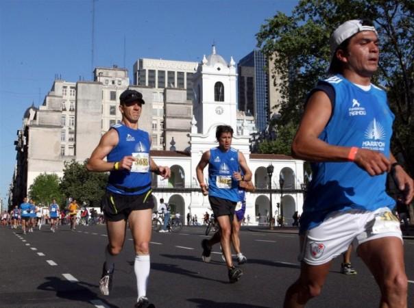 Maraton_Buenos_Aires_42km