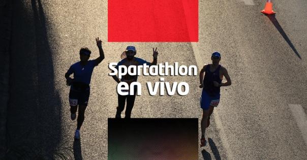 spartathlon-en-vivo