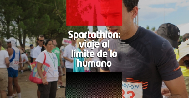 spartathlon-viaje-al-limite-de-lo-humano