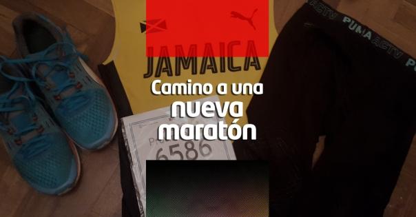 camino-a-una-nueva-maraton