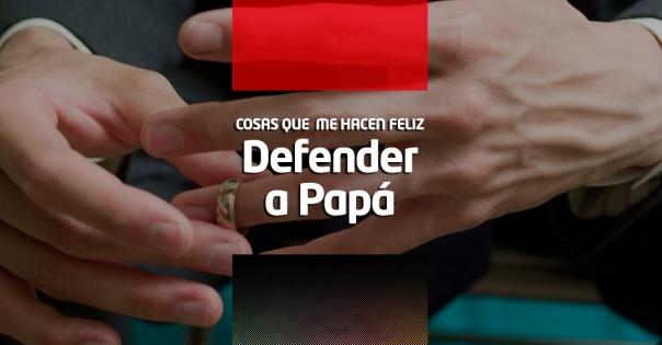 defender-a-papa