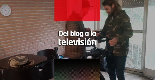 del-blog-a-la-television