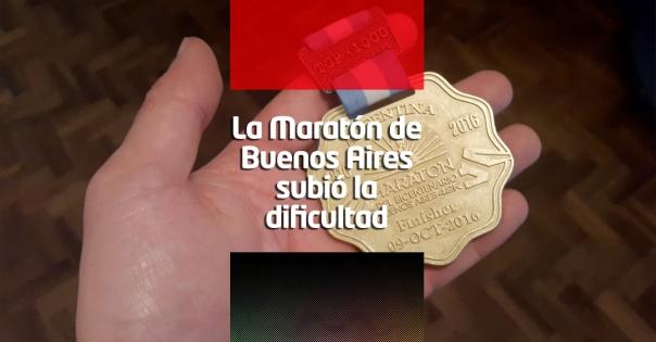 la-maraton-de-buenos-aires-subio-la-dificultad