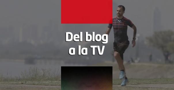 del-blog-a-la-tv