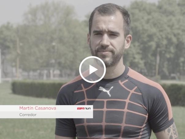 espn_run_maraton_de_buenos_aires_2016