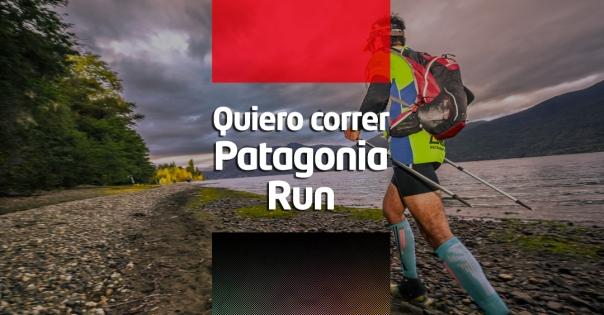 quiero-correr-patagonia-run
