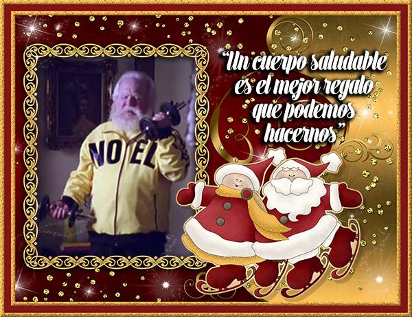 feliz_navidad_2016