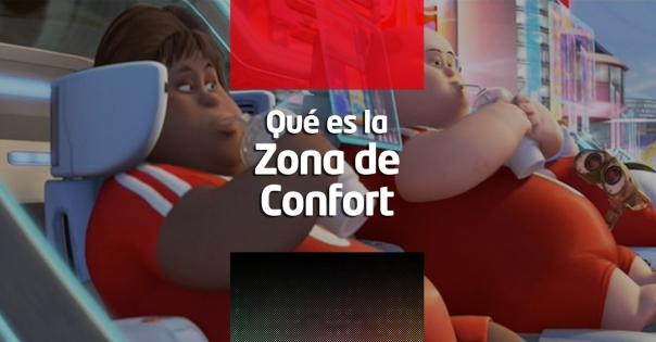 que-es-la-zona-de-confort
