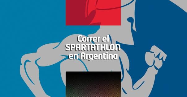 correr-el-spartathlon-en-argentina