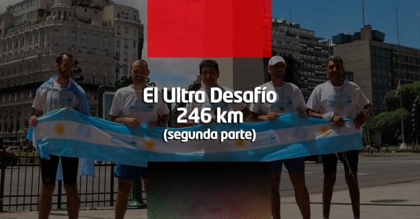 Ultra_Desafio246_km